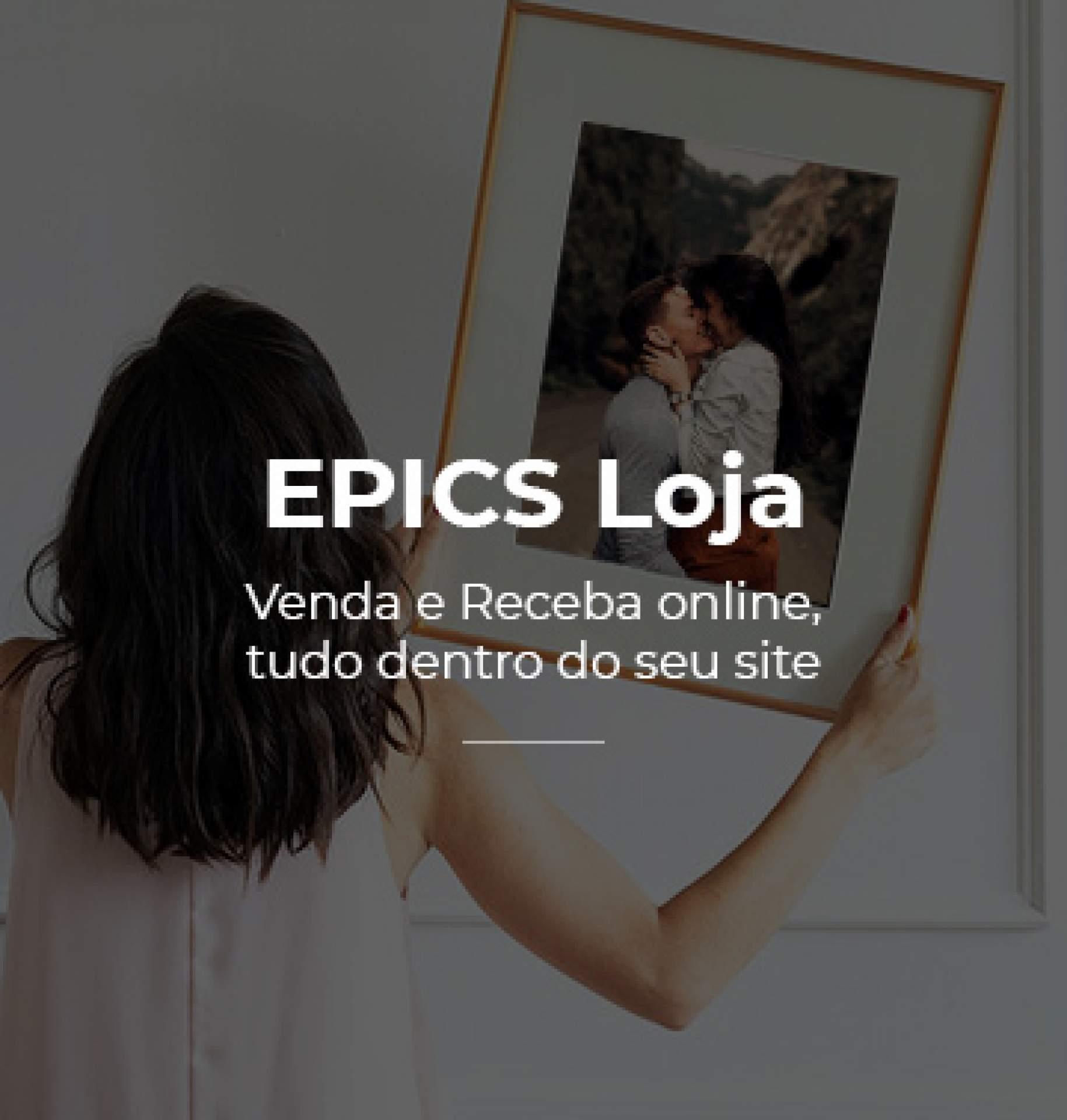 loja epics