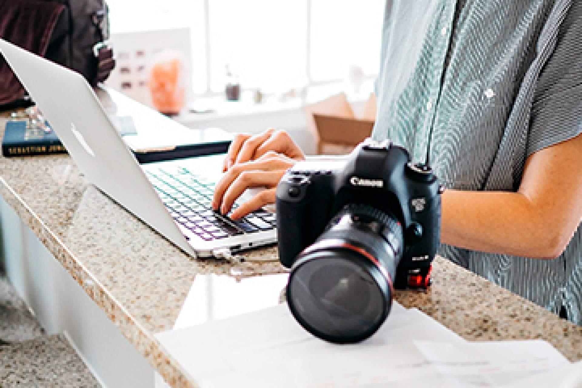 post - abrir mei de graça para fotógrafos